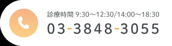 03-3848-3055
